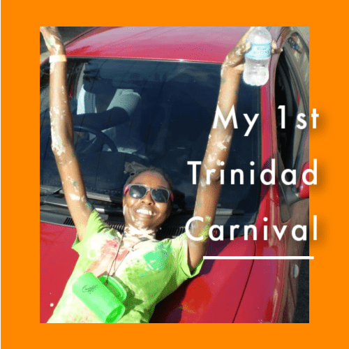 my-first-carnival-1