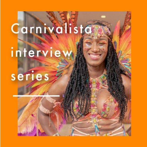 Trinidad Carnival review: a Carnivalista's 1st experience