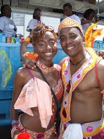 Trinidad-carnival-packages-12