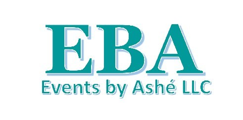 Events by Ashé | Caribbean travel packages