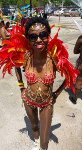 Trinidad-carnival-costume