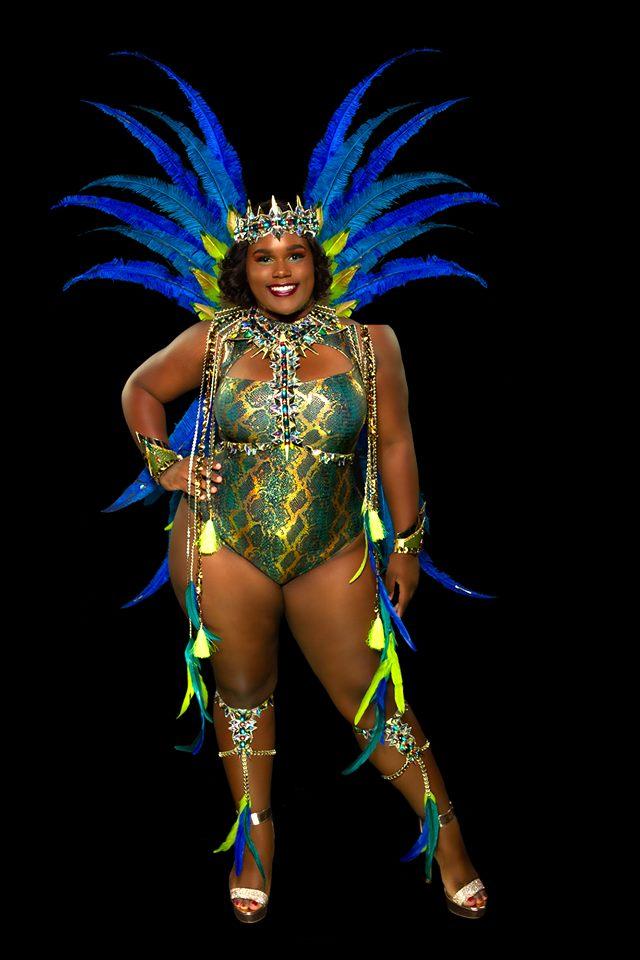 Barbados-festival-4