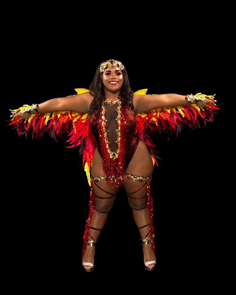 Barbados-festival-2