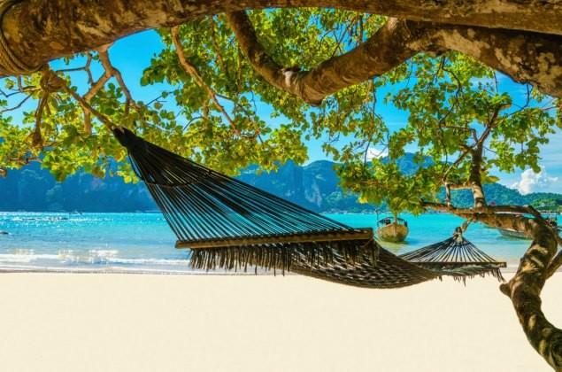 Barbados-travel-13