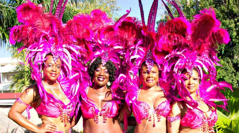 Trini-culture-1