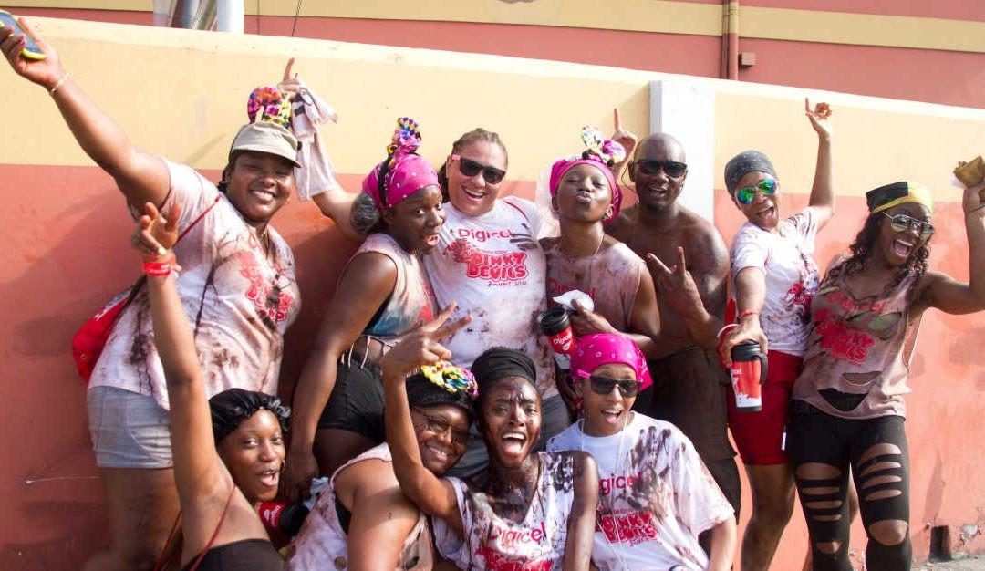Trinidad-carnival-packing-list-4