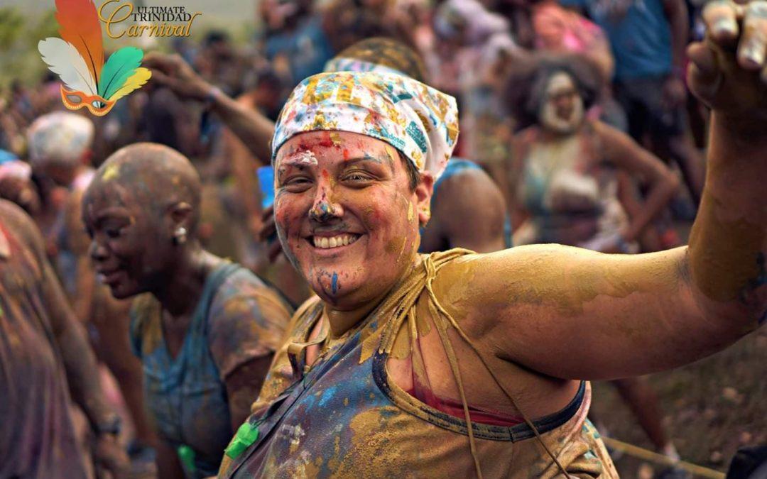 Trinidad-carnival-experiential-travel-1