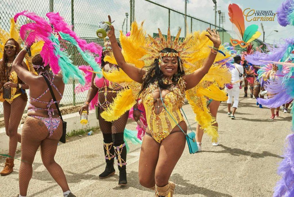 Trinidad-carnival-experiential-travel-4