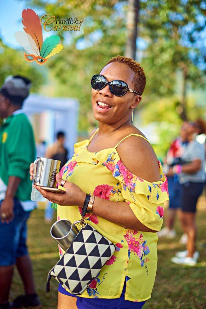 Trinidad-carnival-experiential-travel-6