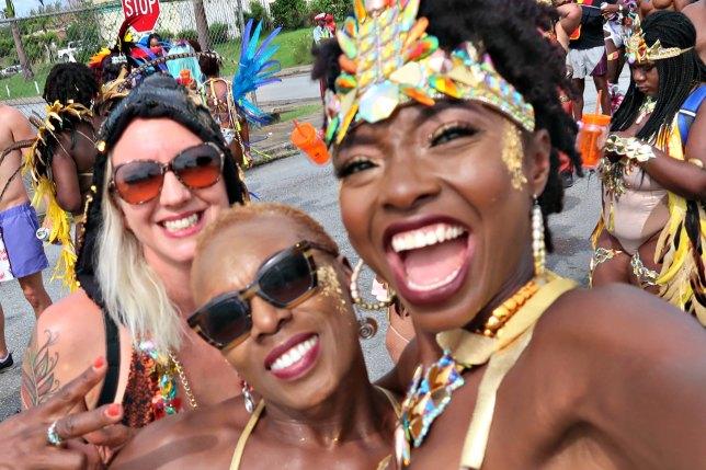 Barbados-vacation