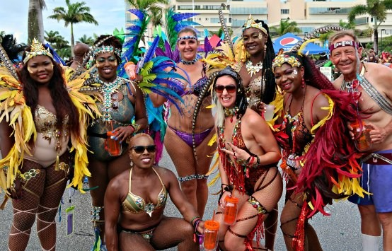 Barbados-carnival-Barbados-carnival-packages-2