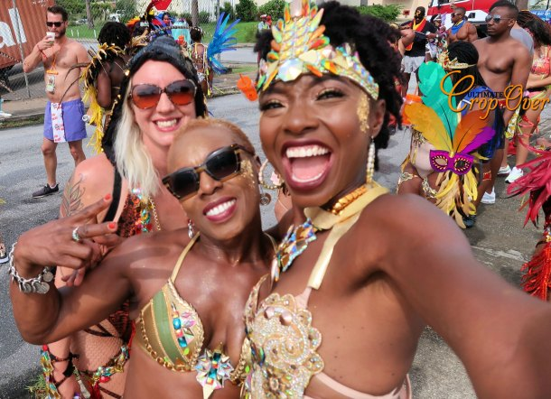 Barbados-in-July-August-4