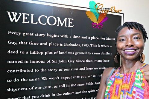 Barnados-carnival-Barbados-hotels-2