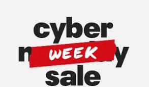 Cyber-monday-travel-deals-2019