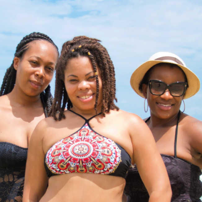 Tobago-travel-packages-1