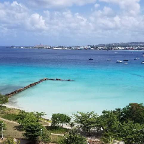 Barbados-crop-over-festival-1