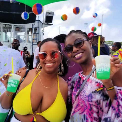 Barbados-festival-website-6