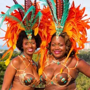 Trinidad-carnival-10