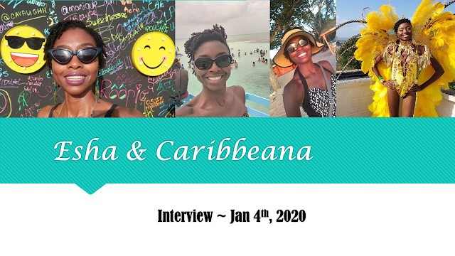 Caribbeana_interview_Trinidad_carnival_travel