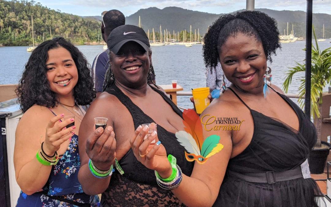 Trinidad-carnival-drinks-2