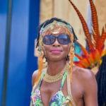 Trinidad-carnival-experience-2