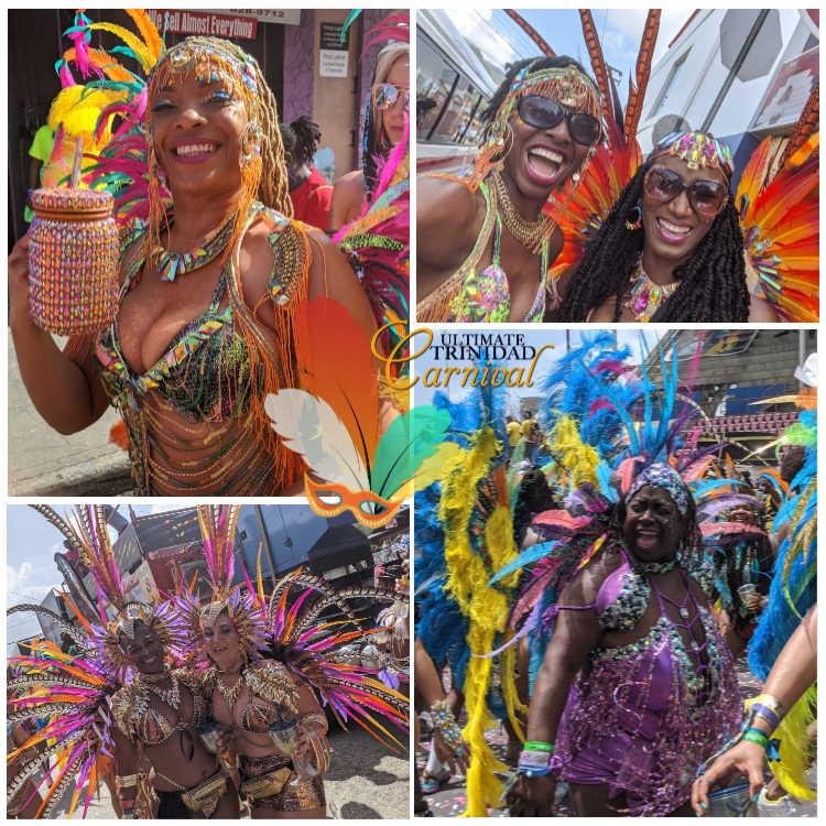 Trinidad-carnival-experience-1