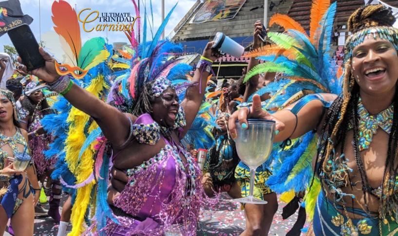 Trinidad-carnival-experience-3