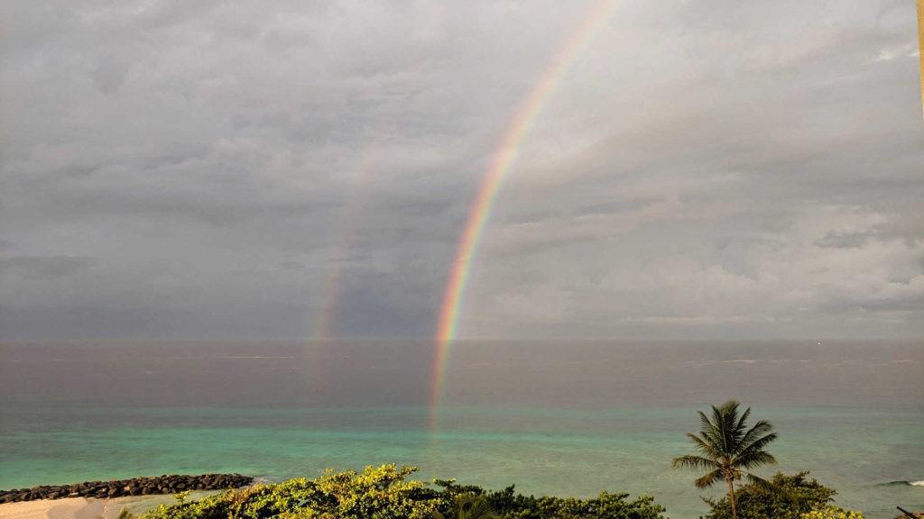 Barbados-travel-5