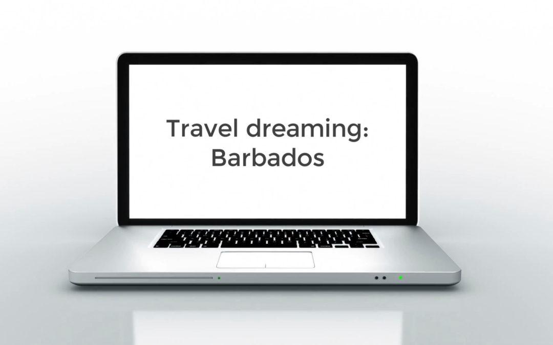 Barbados-travel-11