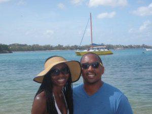 Tobago-travel-3