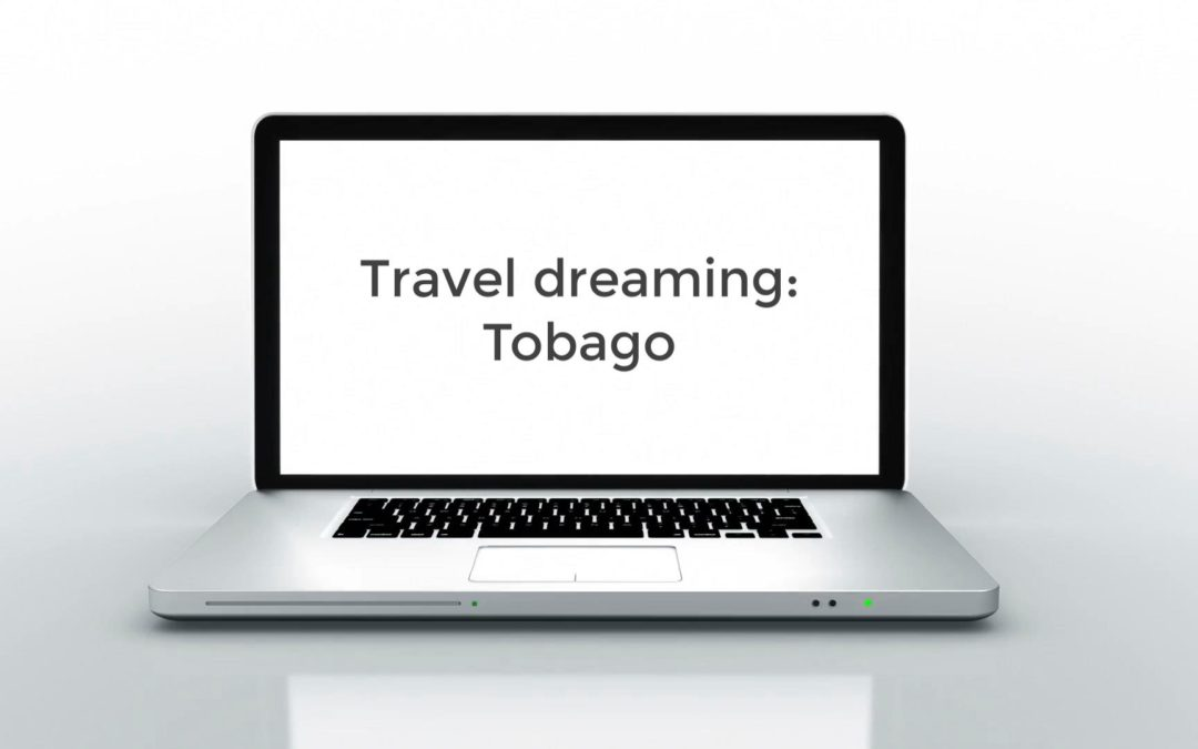 Tobago-travel-2