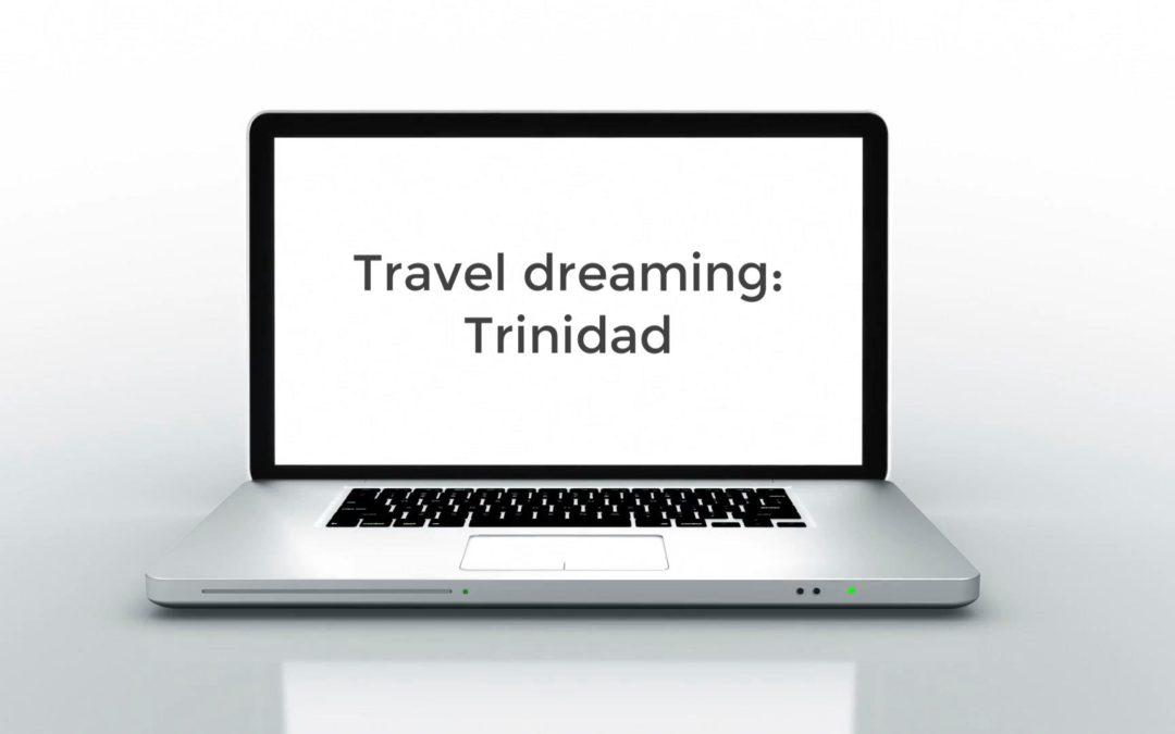 Trinidad-travel-11