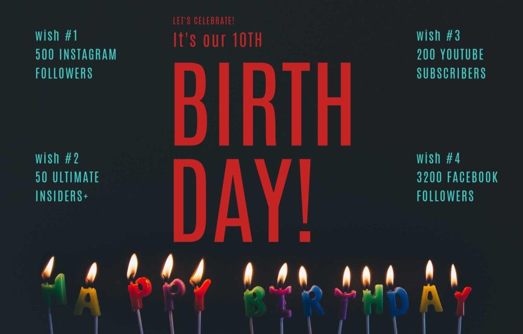 birthday-celebration-2