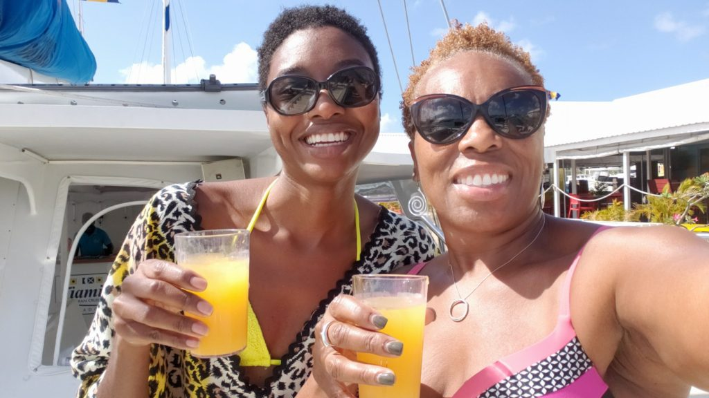 Barbados-in-July-August-2