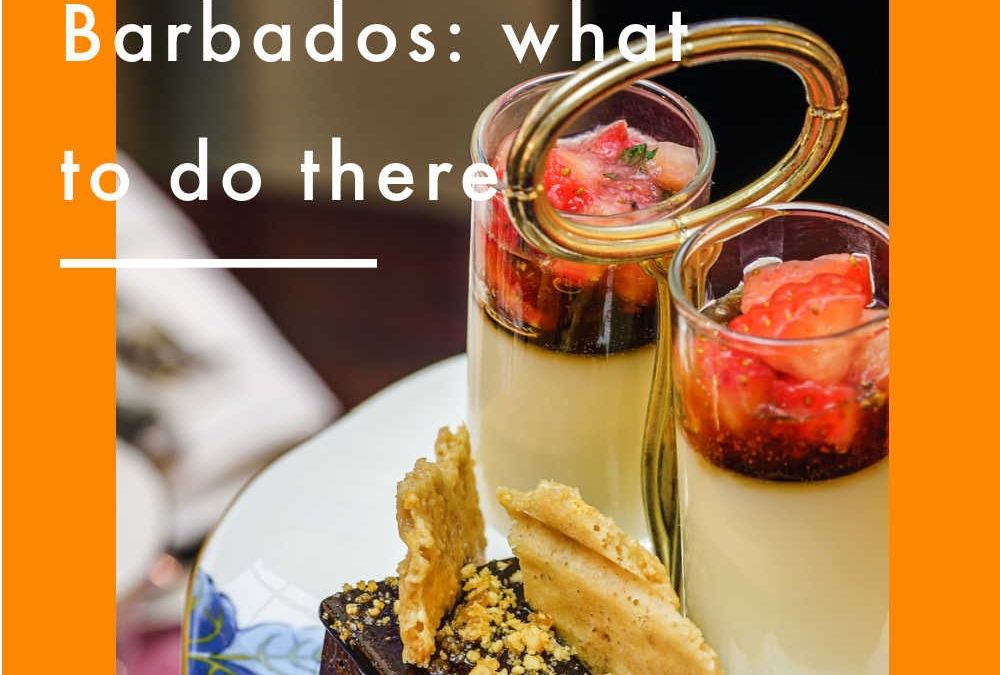 Barbados-what-to-do