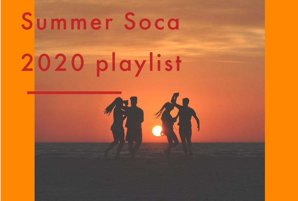 soca-2020-1