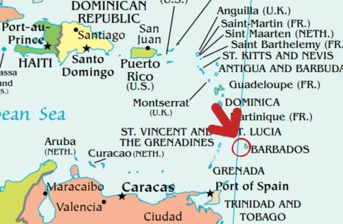 Barbados-must-see
