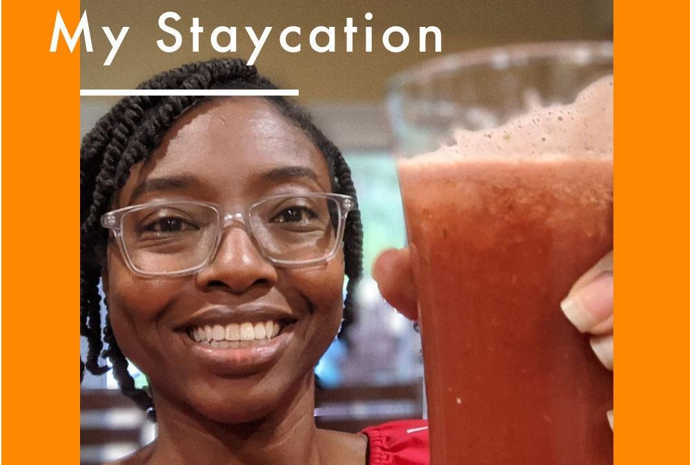 staycation-1
