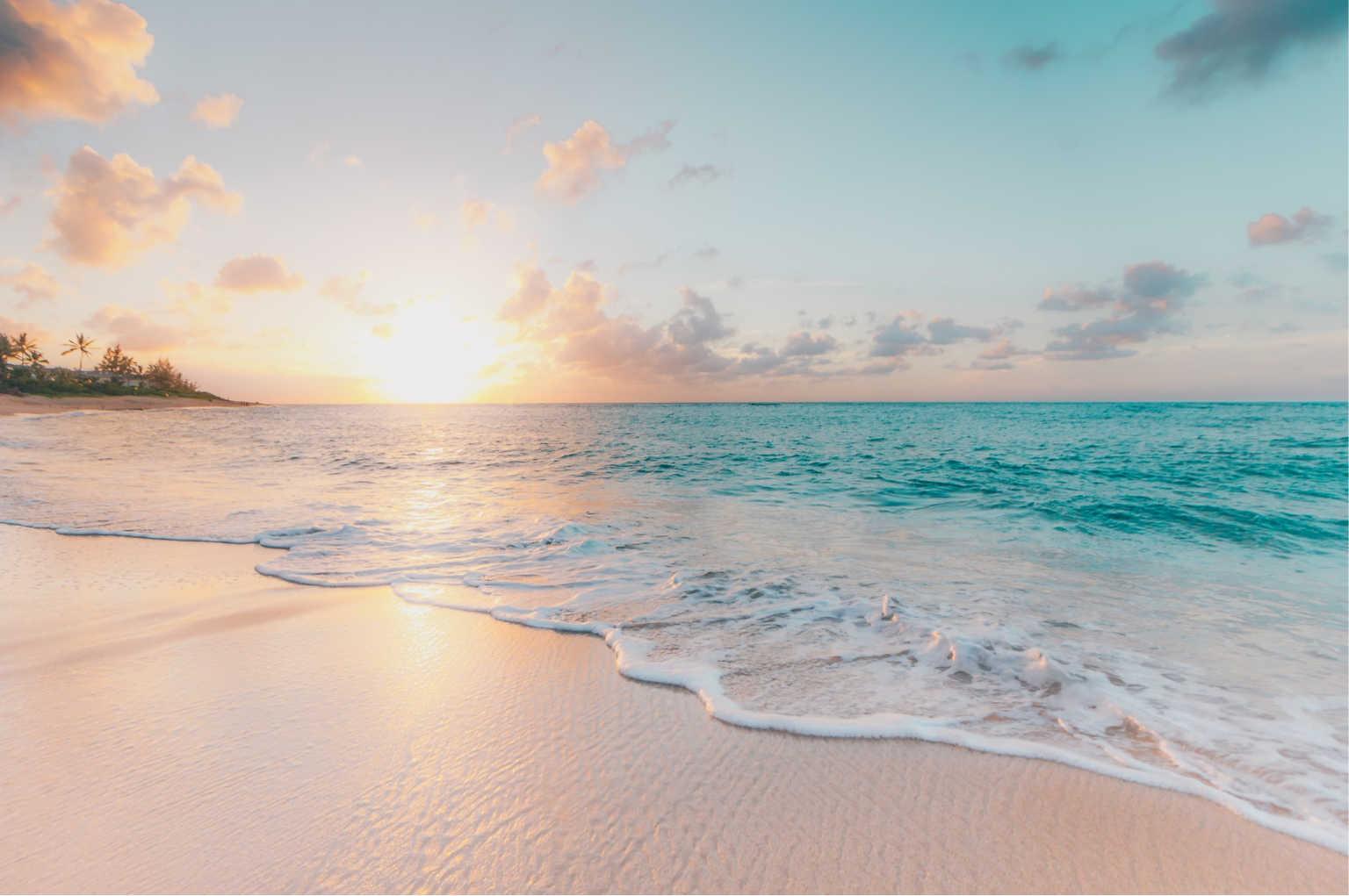 Caribbean travel 2
