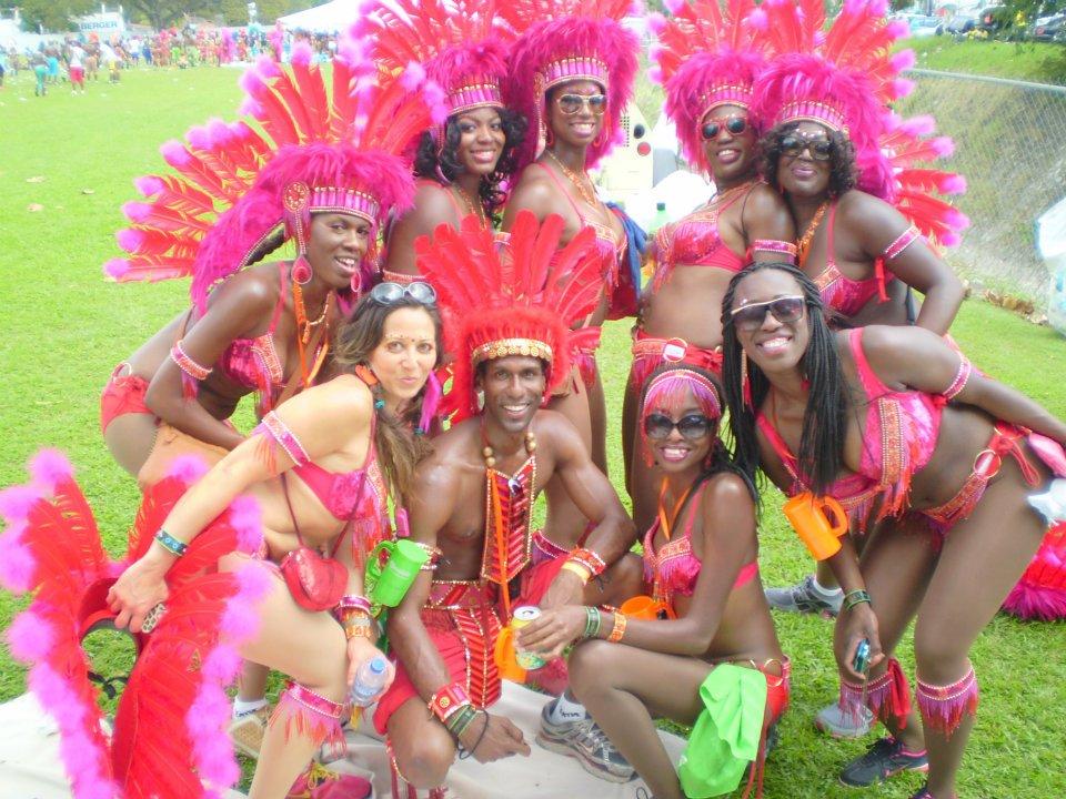 Carnivalista-3