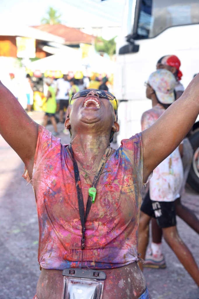 carnival-blog