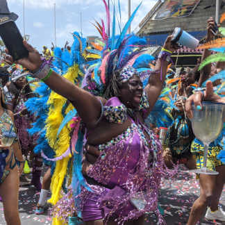Trinidad-carnival-for-beginners
