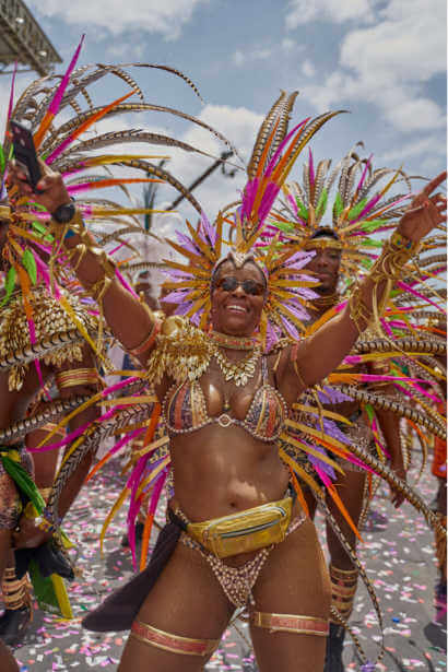 Trinidad-carnival-yuma
