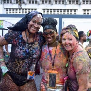 Trinidad-carnival-jouvert-2022