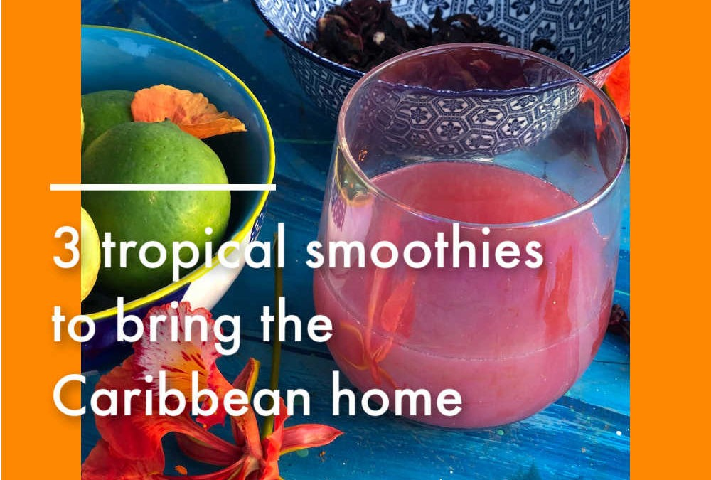 tropical-smoothies-1