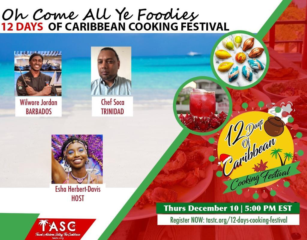 12-days-of-Caribbean-cooking-festival
