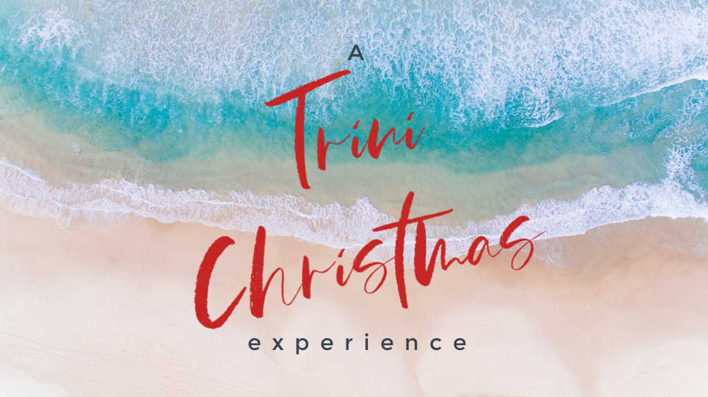 A Trini Christmas Experience (Caribbean food) | Events by Ashé | Caribbean travel packages