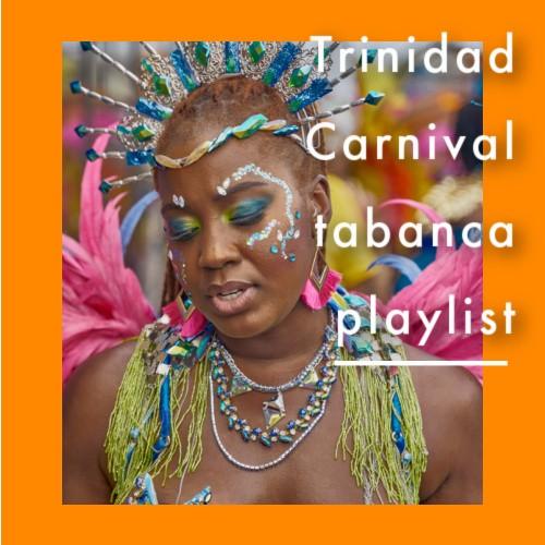 Caribbean-music-1