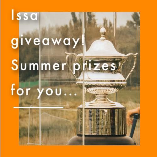 prizes-1