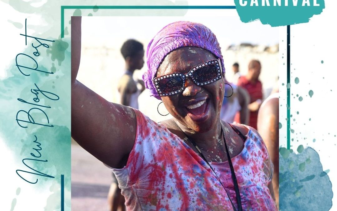 Trinidad-carnival-review-2